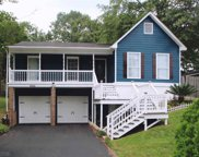 6626 Cherry Pointe Court, Mobile image