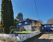 8853 2nd Ave S, Seattle image