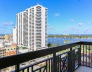 701 S Olive Avenue Unit #1023, West Palm Beach image