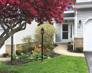 21 Leeward Lane, Canandaigua-City image