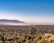 603     Highland Drive, Camarillo image