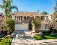 346  Woodland Road, Simi Valley image