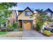 11425 SW 96TH  AVE, Tigard image