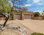 4374 E Pinnacle Ridge, Tucson image