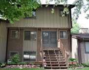 637 Forum Drive, Roselle image