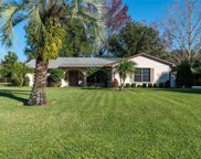 11608 Holmes Drive, Clermont image
