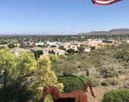 12846 N Nancy Jane Lane Unit #4, Phoenix image