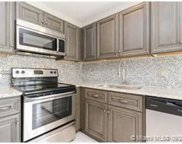 5591 Coach House Cir Unit #A, Boca Raton image