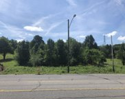 1306 S Dickerson Rd, Goodlettsville image