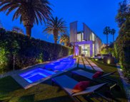 417 NORWICH Drive, West Hollywood image