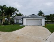 5180 Arbor Glen Circle, Lake Worth image