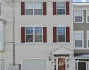 611 TROUT RUN COURT, Odenton image