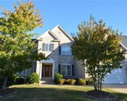 1511  Copperplate Road, Charlotte image
