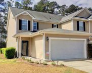 1154 Fairway Lane Unit 1154, Conway image