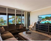 8665 Bay Colony Dr Unit 402, Naples image