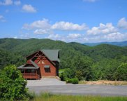 2512 Laurel Point Way, Sevierville image