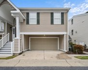 831 Mission Avenue, South Central 2 Virginia Beach image