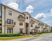 707 Westpark Way Unit 211, Celebration image