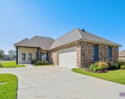 59850 Avery James Dr, Plaquemine image