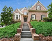4711 Tarry Post Ln, Suwanee image