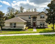 24126 Plymouth Hollow Circle, Sorrento image