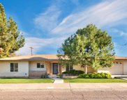 2807 N 11th Avenue, Phoenix image