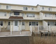 113 65th, Sea Isle City image