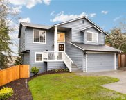 23006 13th Dr SE, Bothell image