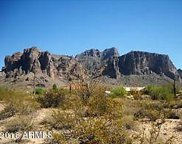 3500 N Val Vista Road, Apache Junction image