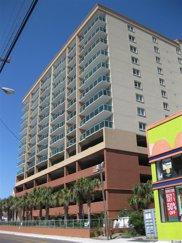 1706 S Ocean Blvd. Unit 703, North Myrtle Beach image