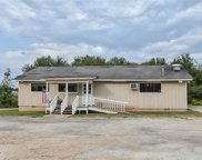 65 Golf Course Road, Hartwell image