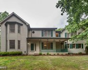 4740 DEARBORN PLACE, Waldorf image