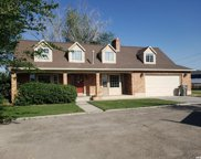 508 S Storrs Ave, American Fork image