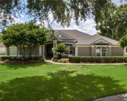 2515 Crescent Pointe Court, Windermere image