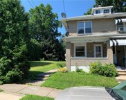 212 Irving, Allentown image
