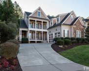 509 Clifton Blue Street, Wake Forest image