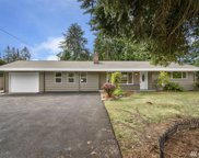 208 116th Place SE, Everett image