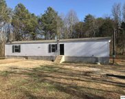 6534 E Dick Ford Ln, Knoxville image
