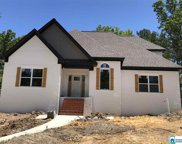 215 Lakeview Crest Dr, Pell City image