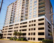 4103 N Ocean Blvd Unit 908, North Myrtle Beach image
