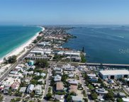 205 Highland Avenue Unit 8, Bradenton Beach image