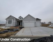 5258 N Maplewood Ln, Stansbury Park image