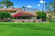 2641 N Whitewater Club Drive, Palm Springs image