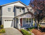 4009 New Zealand  Avenue, Santa Rosa image