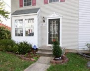 3939 QUEENS LACE STREET, Pikesville image