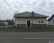 765 NW State St, Chehalis image