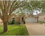 13013 Withers Way, Austin image
