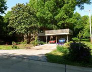 50 Willow Brook  Drive, St Louis image