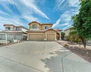 1091 S Cottonwood Court, Gilbert image