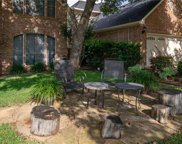 10012 Scull Creek Dr, Austin image